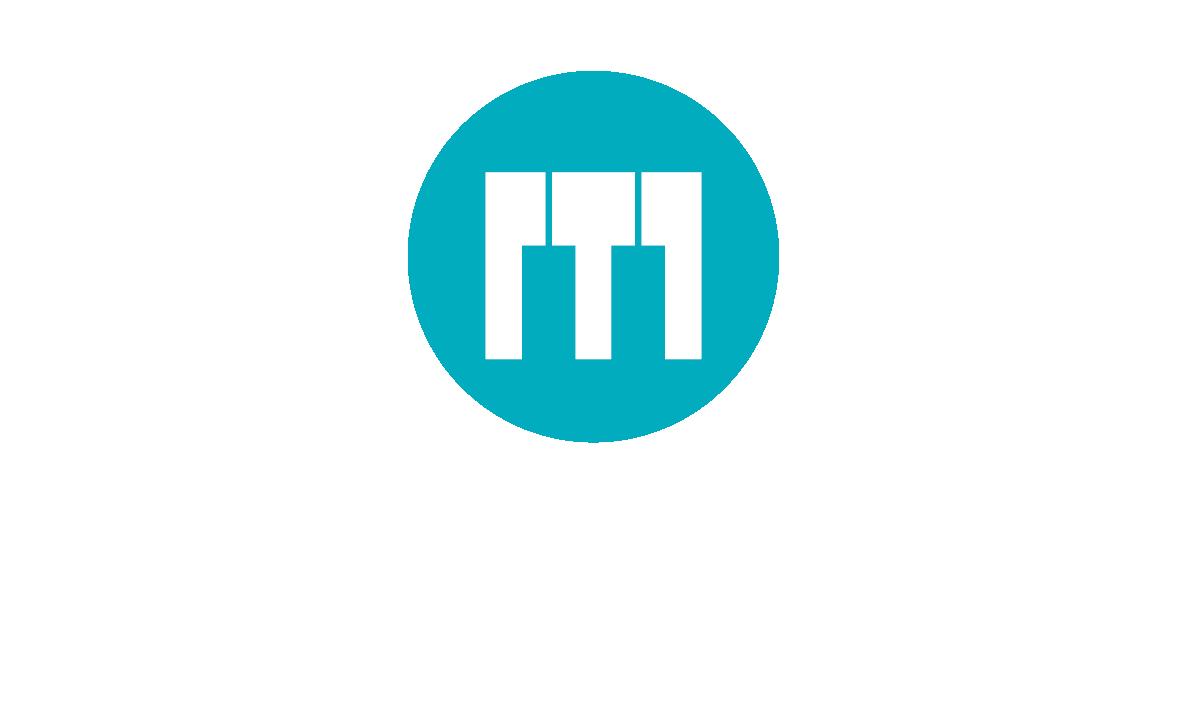 Moritz Töpfer